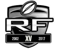 Oakland Raiders Forums - Powered by vBulletin